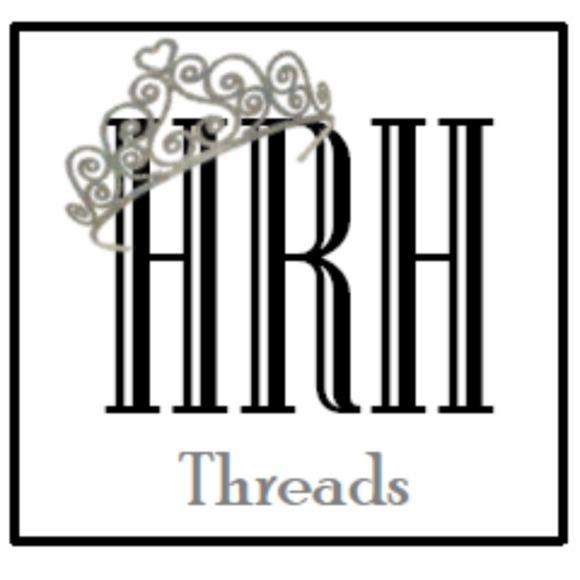 hrhthreads